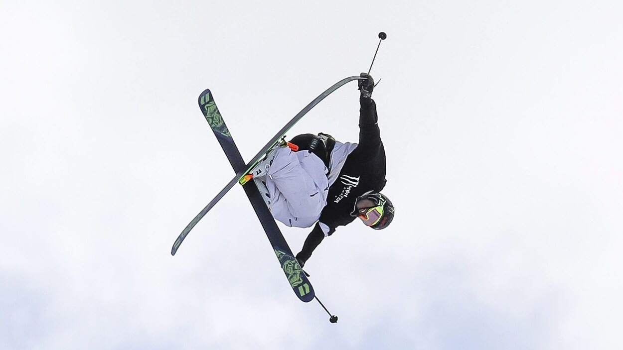 Henrik Harlaut