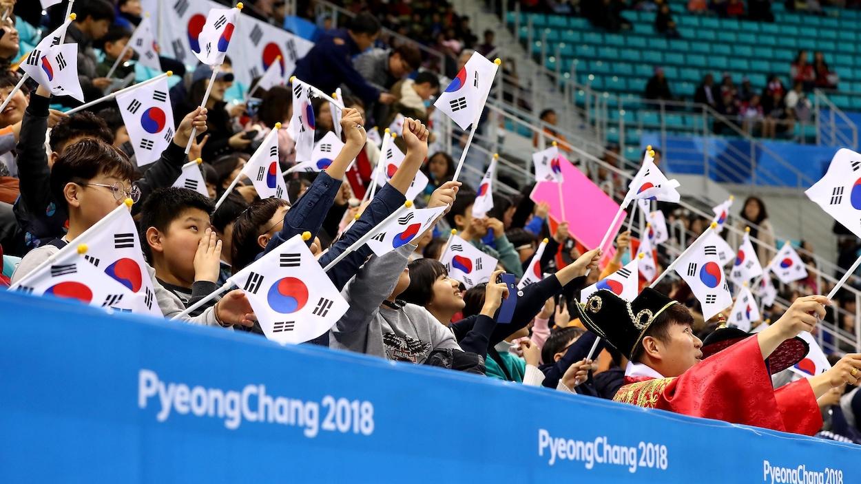 Jeux Paralympiques de Pyeongchang : Marie Bochet encore en or