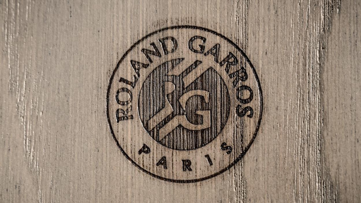 Roland-Garros : Ouverture d'une enquête sur soupçons de matchs truqués