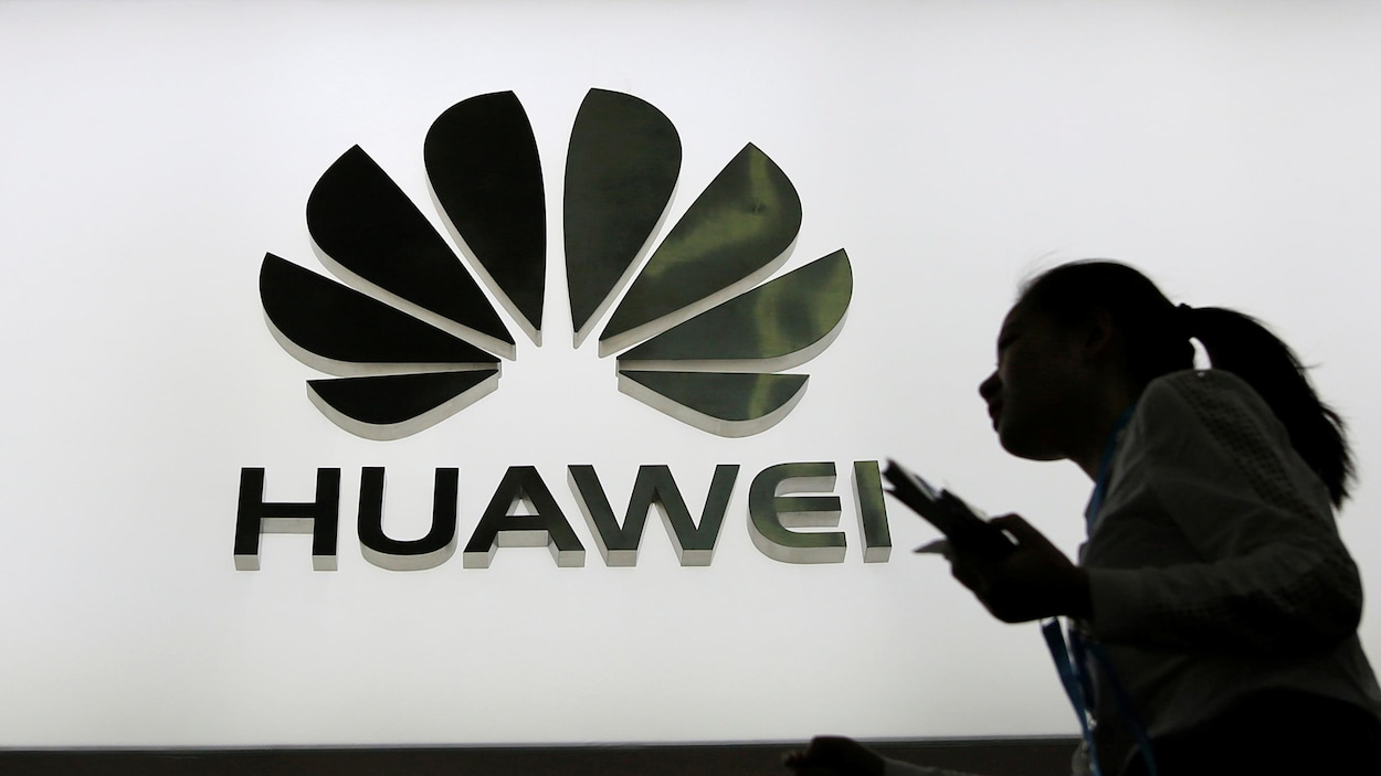 Les États-Unis accordent un délai supplémentaire à Huawei
