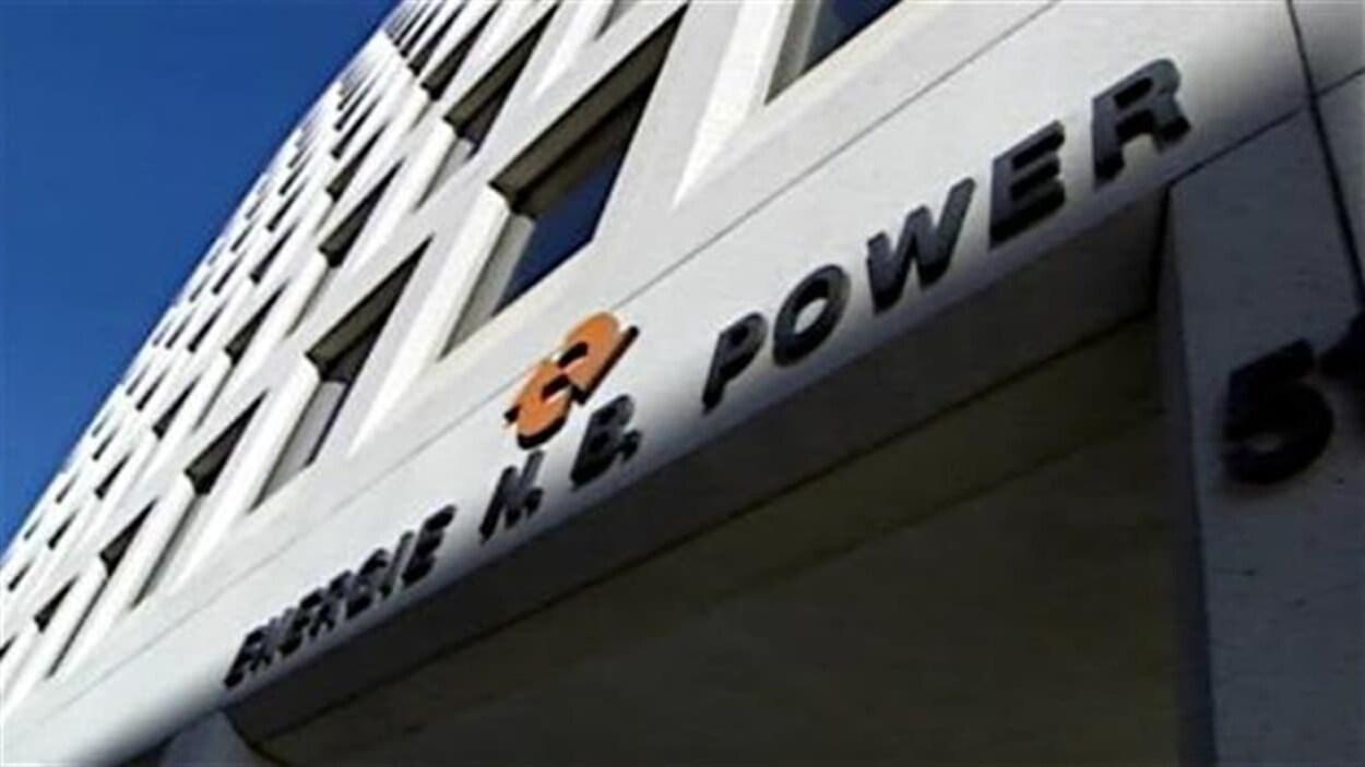 Énergie NB veut augmenter les tarifs résidentiels de 1,5 %.