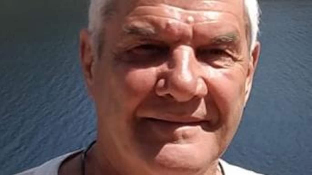 Denis Clavelle est accusé de plusieurs crimes de nature sexuelle.