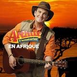 Arthur L'aventurier en Afrique.