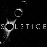 Le balado « Solstice ».