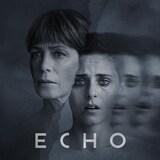 Le balado <i>Écho</i>.