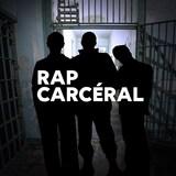 Rap carcéral.