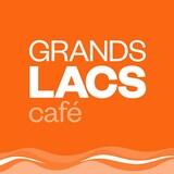 Grands Lacs café, ICI Première.