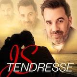 JS Tendresse, ICI Musique.