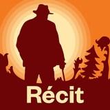Récit, ICI Première.