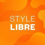 Style libre, ICI Première.