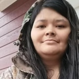 A three-week coroner's inquiry was held last spring following the death of Echaquan, an Atikamekw woman who died while in hospital north of Montreal. (Facebook)