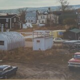 Canada's oldest town had lost some of its charm in the 1970s and 1980s.