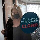 The pandemic that started in March 2020 forced millions of Canadian office workers to work from home, but that will likely not be the case forever.