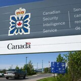 """A review by CSIS of its Toronto office found """"serious concerns surrounding retribution, favouritism, bullying and other inappropriate behaviour."""""""