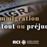 immigration : atout ou préjudice