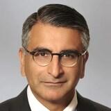 安大略省上诉法院法官 Mahmud Jamal 被提名为加拿大最高法院法官。