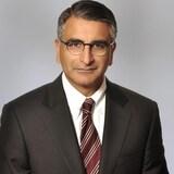 القاضي محمود جمال.