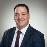 Robert Tétrault, vice-président et gestionnaire de portefeuille chez Canaccord Genuity.