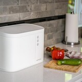 Un appareil Tero sur le comptoir d'une cuisine