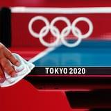 离东京奥运开幕还剩一天之际,东京奥组委解聘开幕式导演。