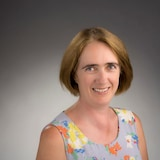 Caroline Colijn de l'Université Simon Fraser.