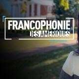 Image-thème de la série de chroniques de Claire-Marie Brisson.