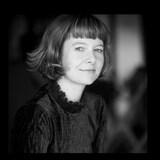 L'autrice Anne-Julie Royer.