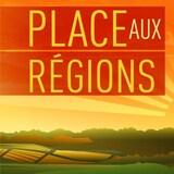 Place aux régions