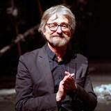 Alain Grégoire, directeur artistique et général intérimaire du Théâtre La Seizieme.