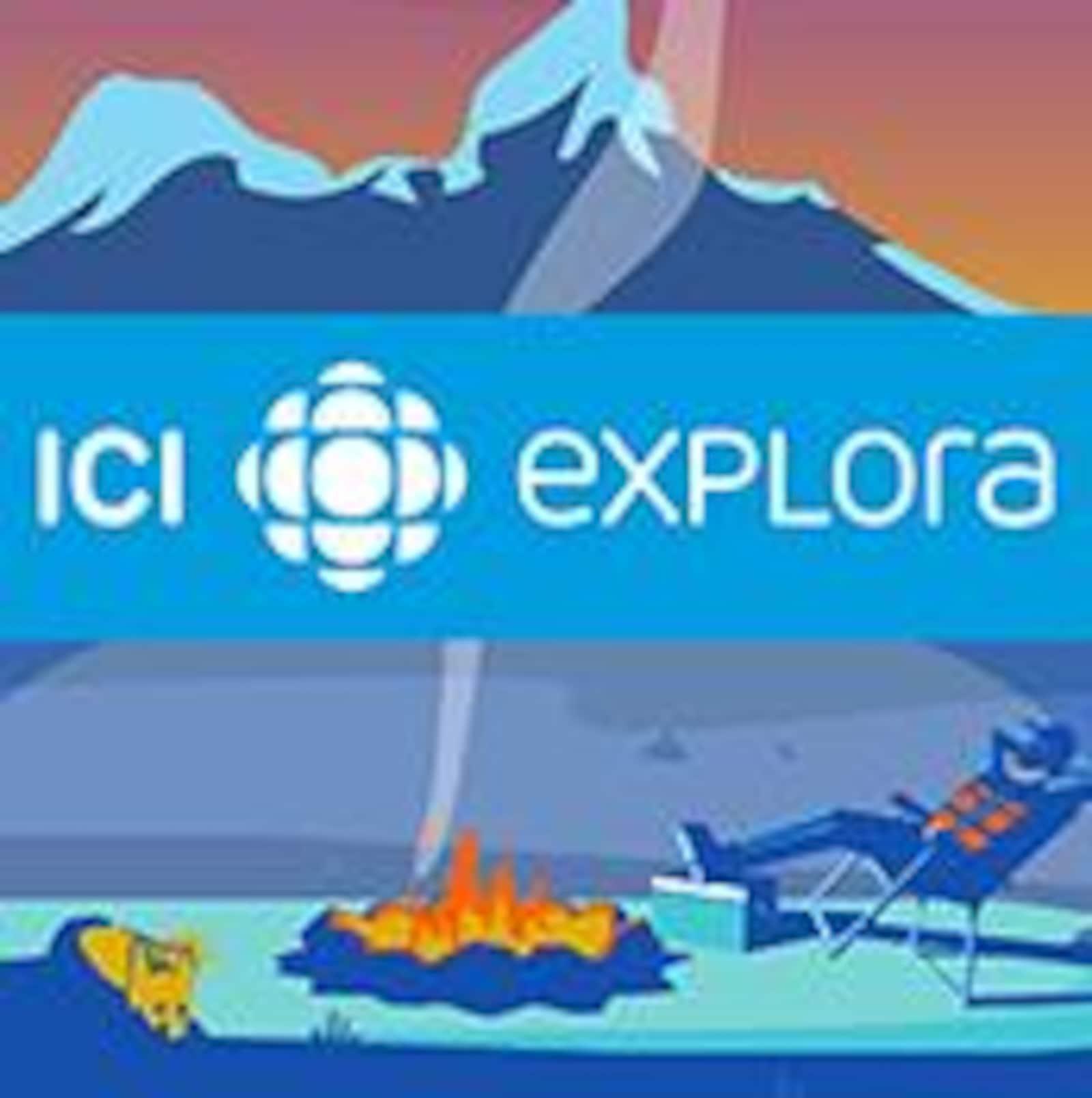 Une nouvelle saison spectaculaire pour ICI EXPLORA