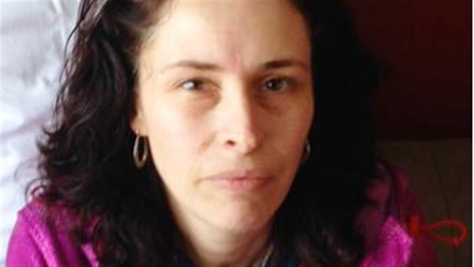 Angela DiStasio