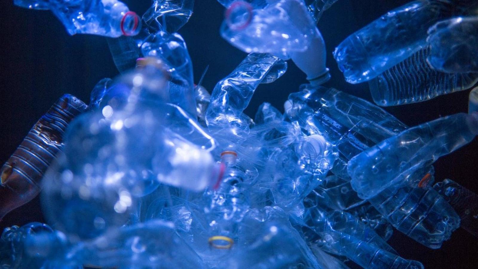 Le Canada veut bannir le plastique à usage unique dès 2021