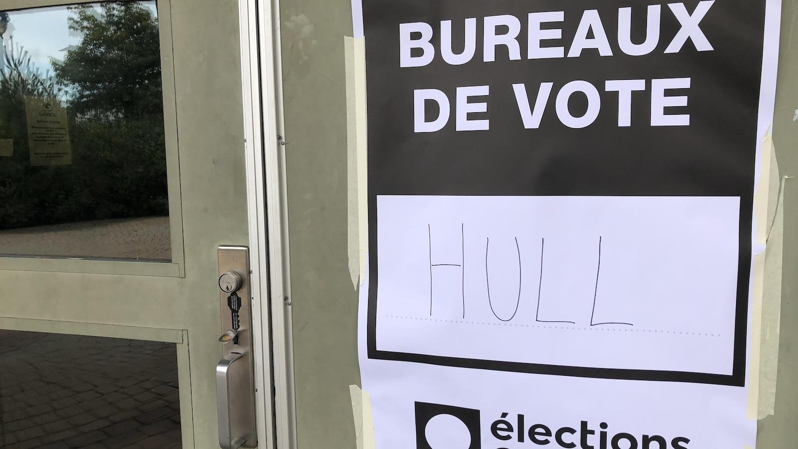 Élections provinciales en outaouais : ce que vous devez savoir