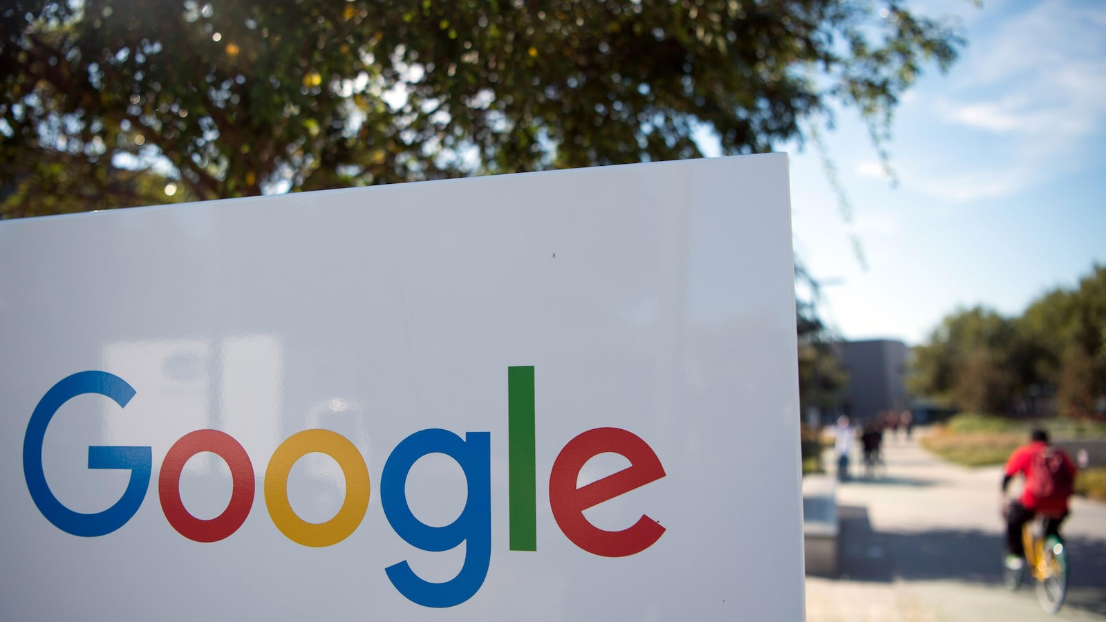 Google a dissout son comité d'éthique de l'IA
