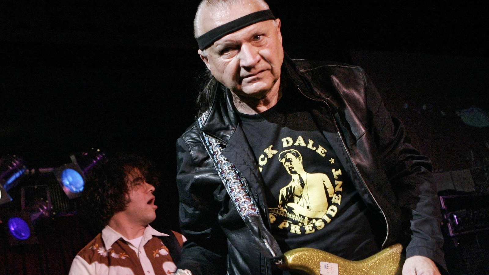 https://images.radio-canada.ca/q_auto,w_1600/v1/ici-info/16x9/dick-dale.jpg