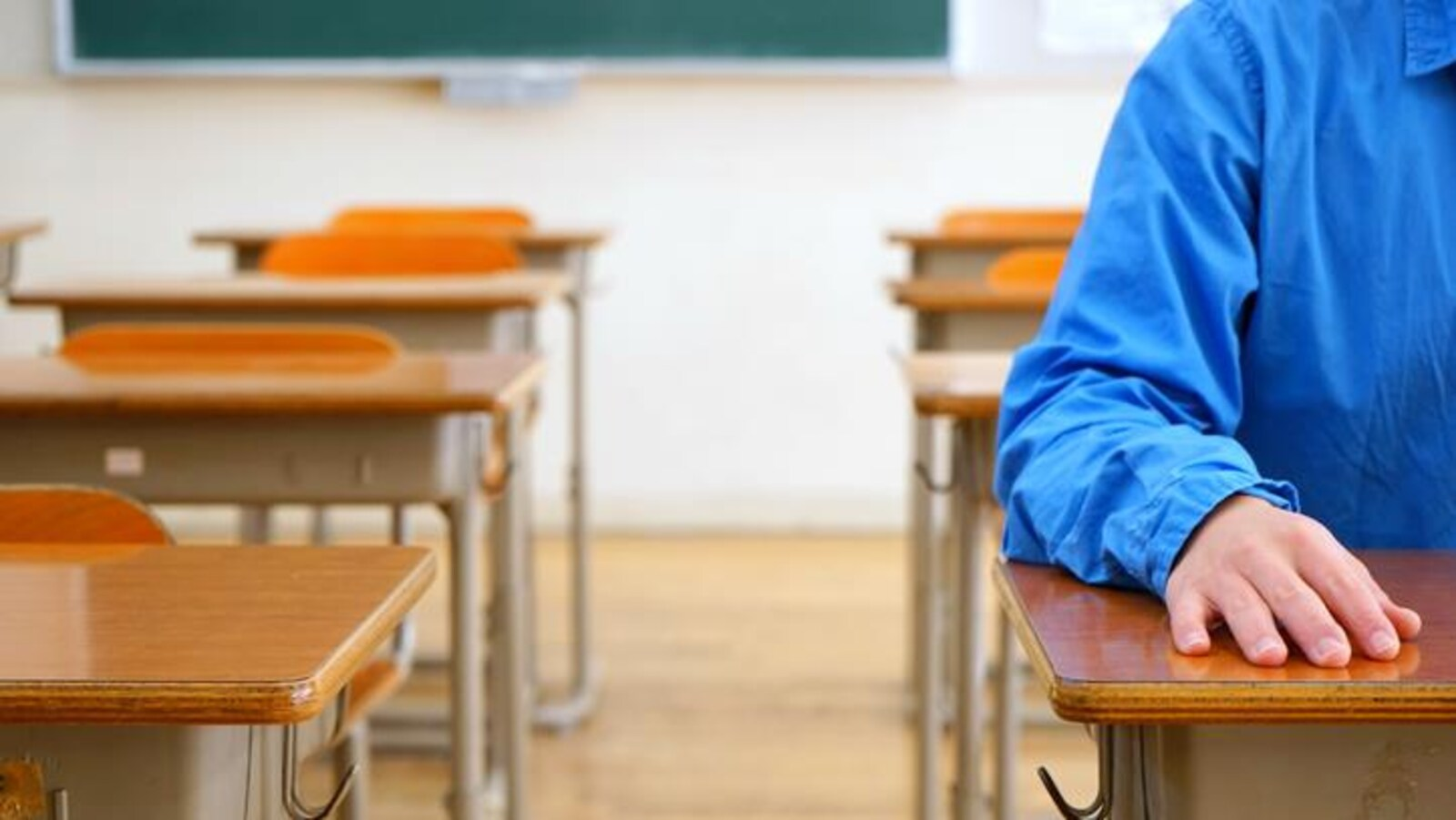 Des parents de l outaouais veulent changer le système d éducation