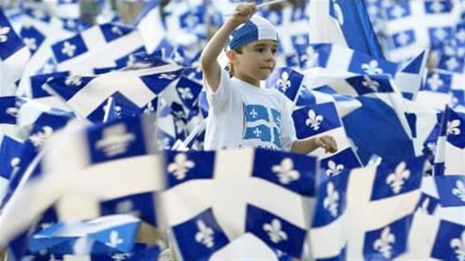Fête nationale du Québec : ouvert ou fermé