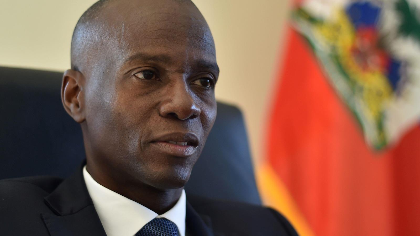 Des manifestations contre la corruption paralysent le pays depuis 10 jours — Haïti