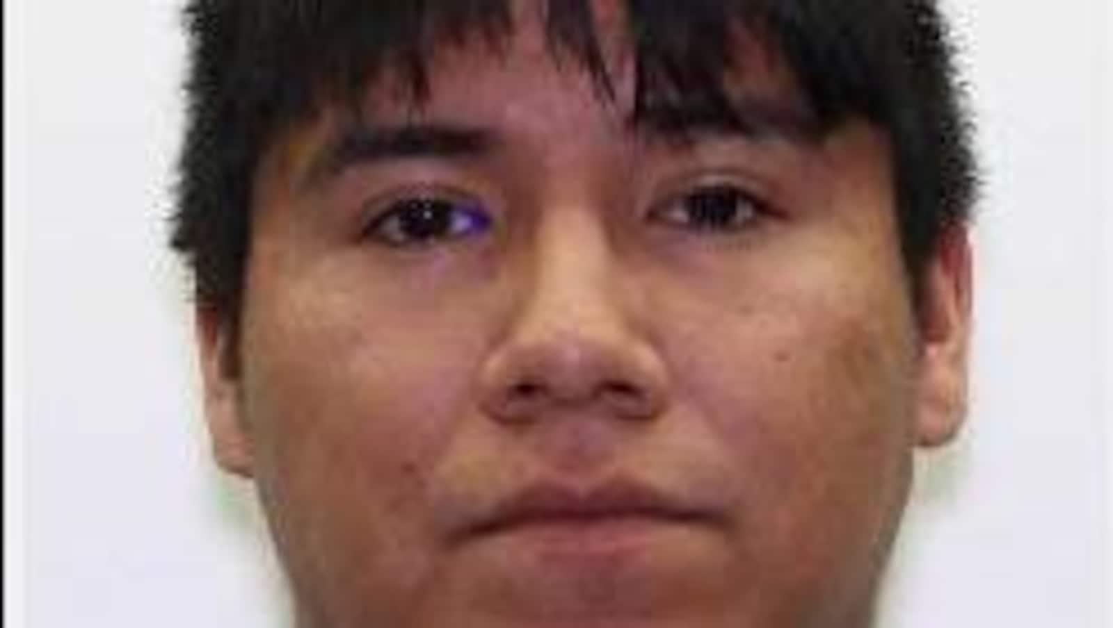 La PPO demande l'aide du public pour localiser Darrell Tuesday, porté disparu à Rainy River