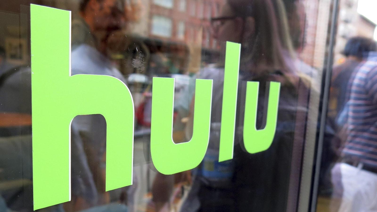 Ça y est, Disney prend finalement le contrôle total d'Hulu