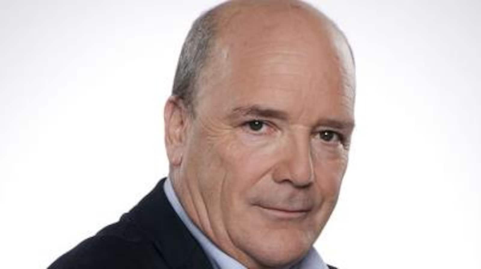 Jean Pelletier, premier directeur, Information télévision, Actualités et documentaires de Radio-Canada