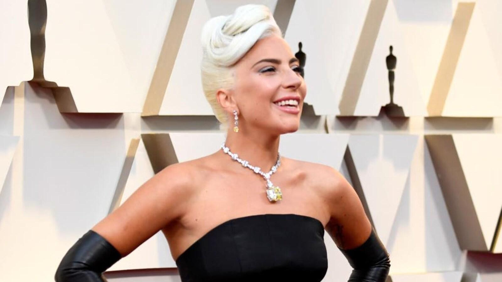 Josiane Balasko, Mélanie Laurent… L'académie des Oscars recrute des actrices françaises !