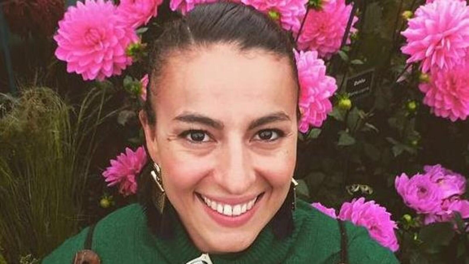 Marilyn Bastien