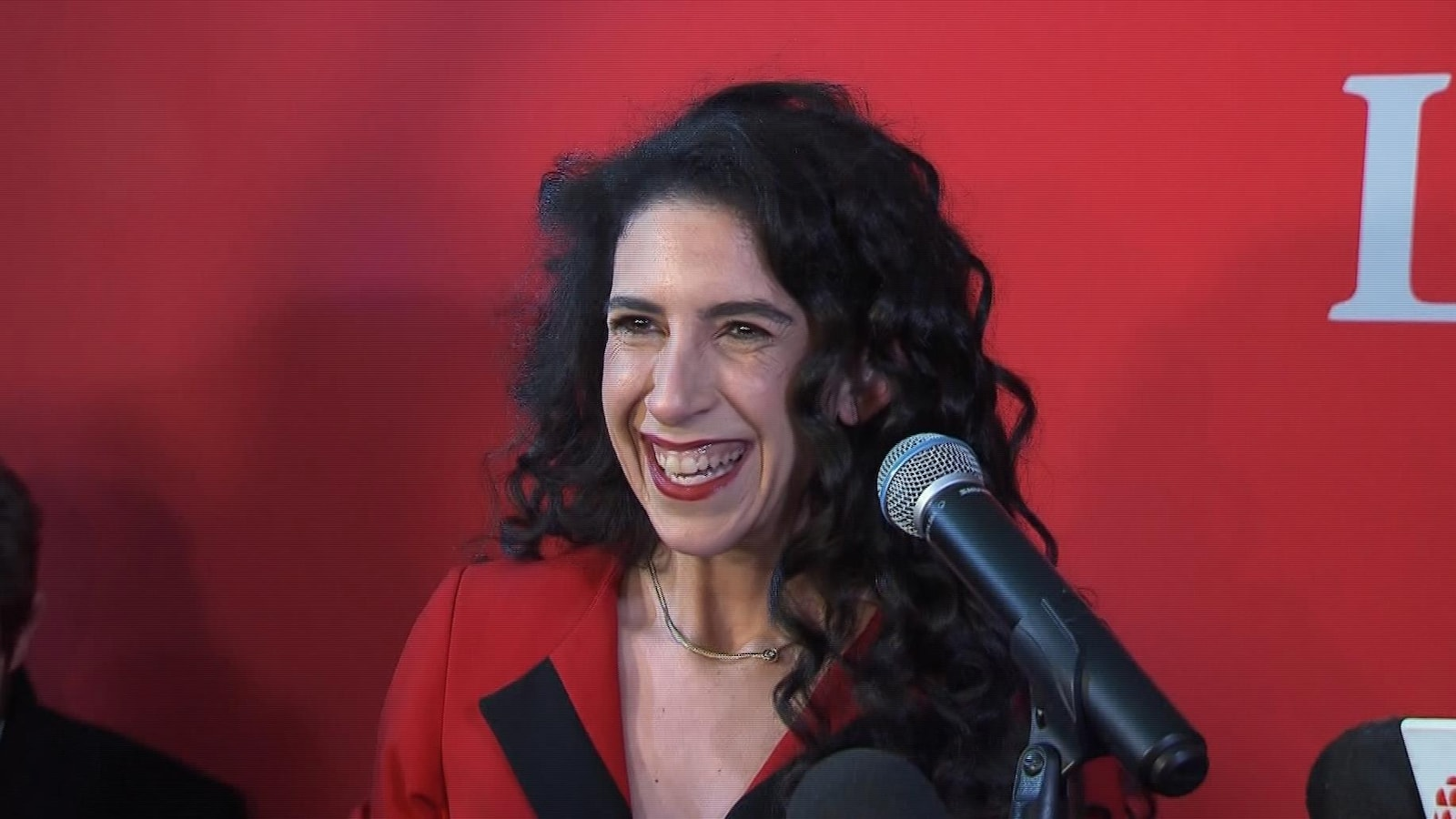 Rachel Bendayan