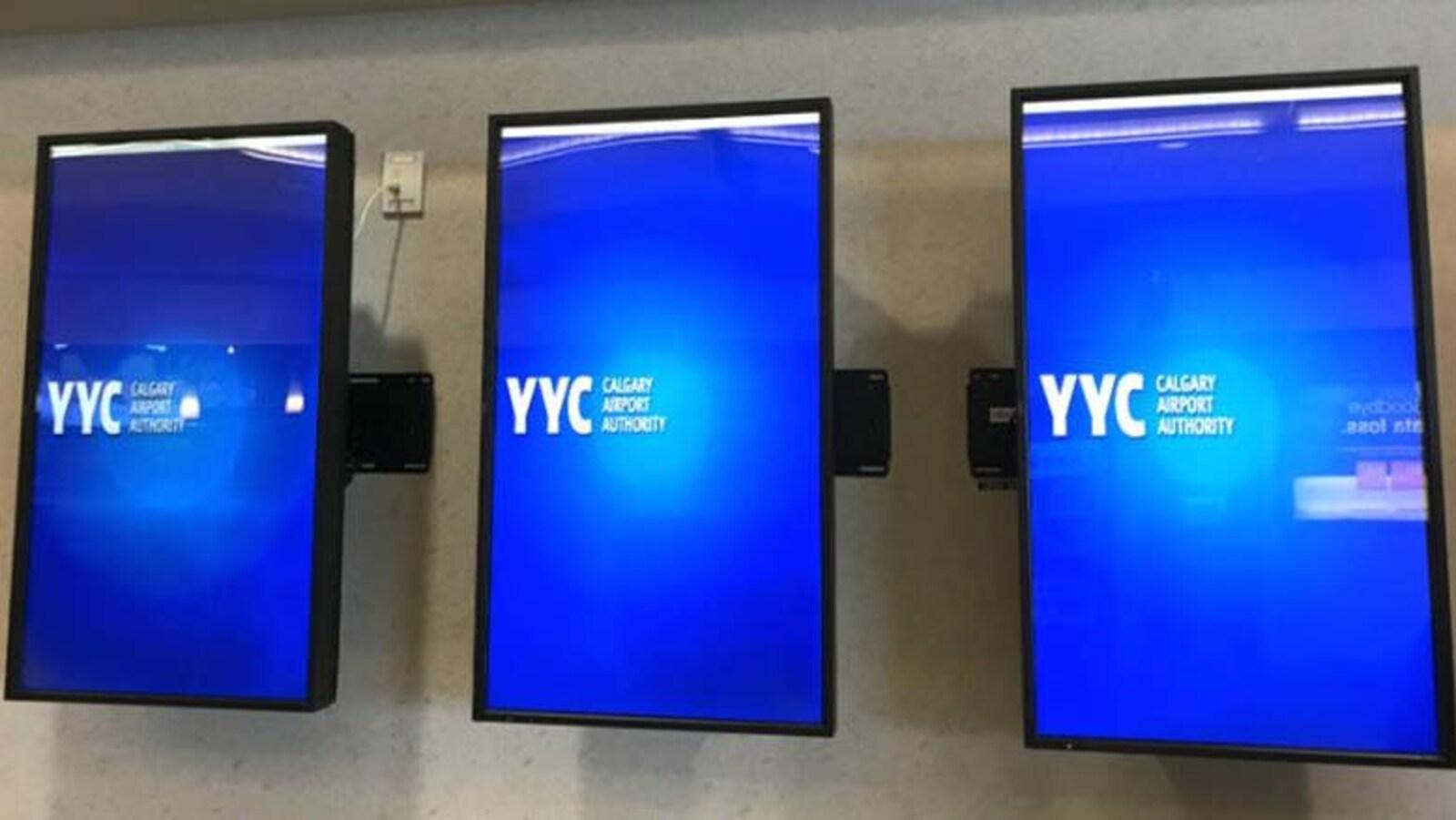 canada-alberta-calgary-strategie-aeroport-yyc-bob-sartor-economie