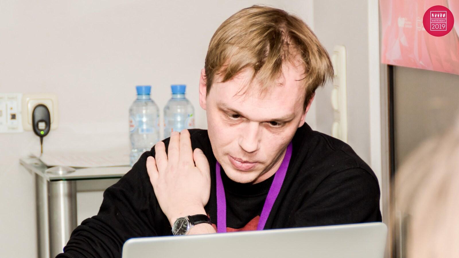 Un journaliste d'investigation arrêté pour détention de drogue — Russie