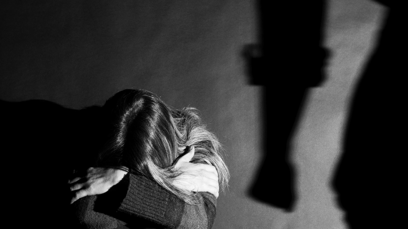 La loi de Clare permettra aux victimes et potentielles victimes de violence familiale d'obtenir des renseignements des corps policiers sur le passé violent de leur partenaire.
