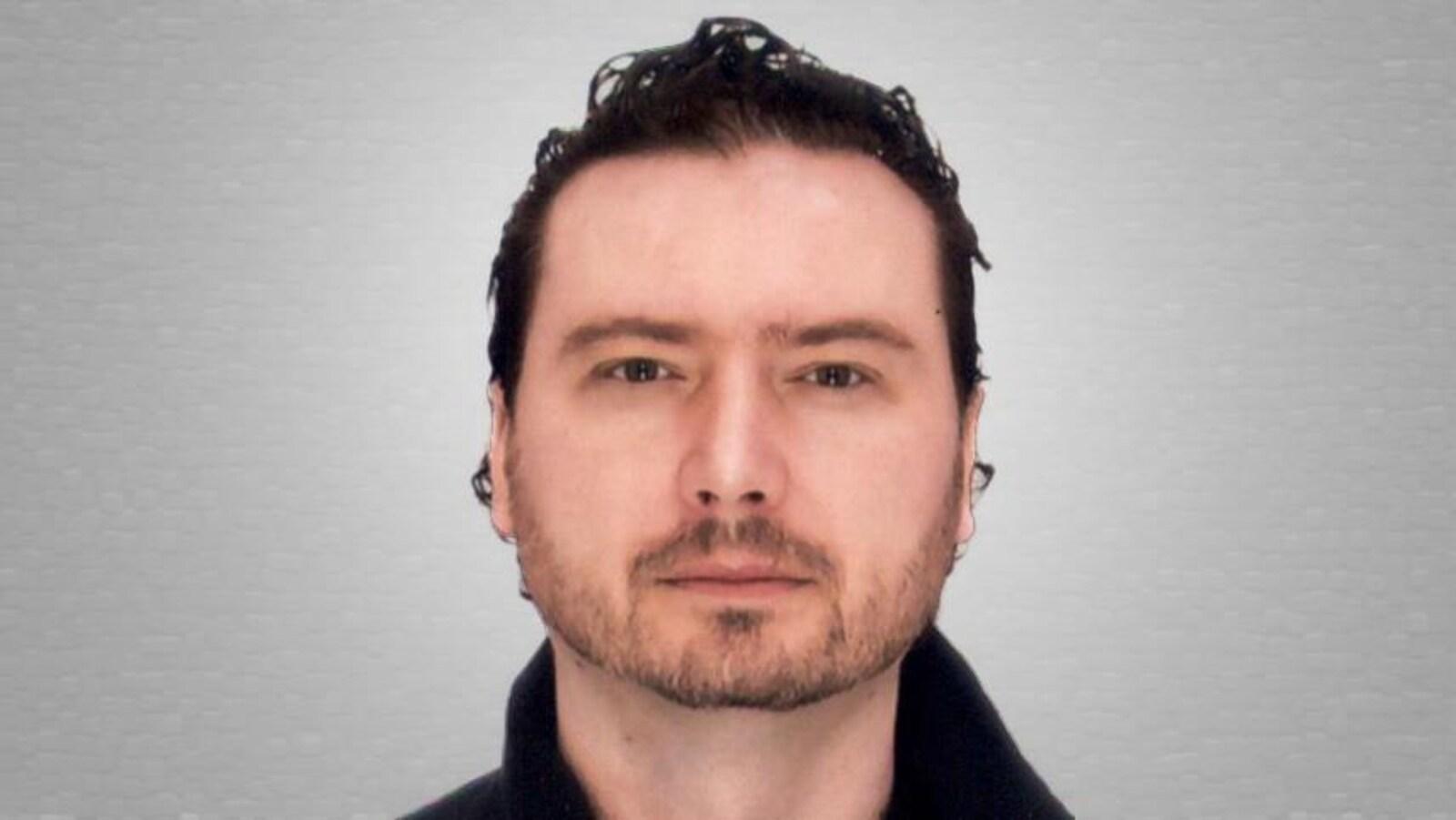 Wojciech Grzesiowsk