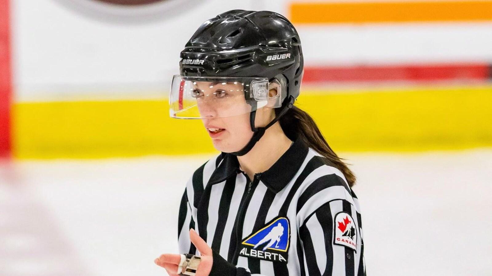 Cassandra Gregory