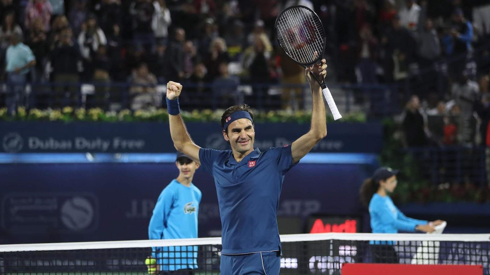 Roger Federer - 4 - Page 7 Roger-federer-tennis-8